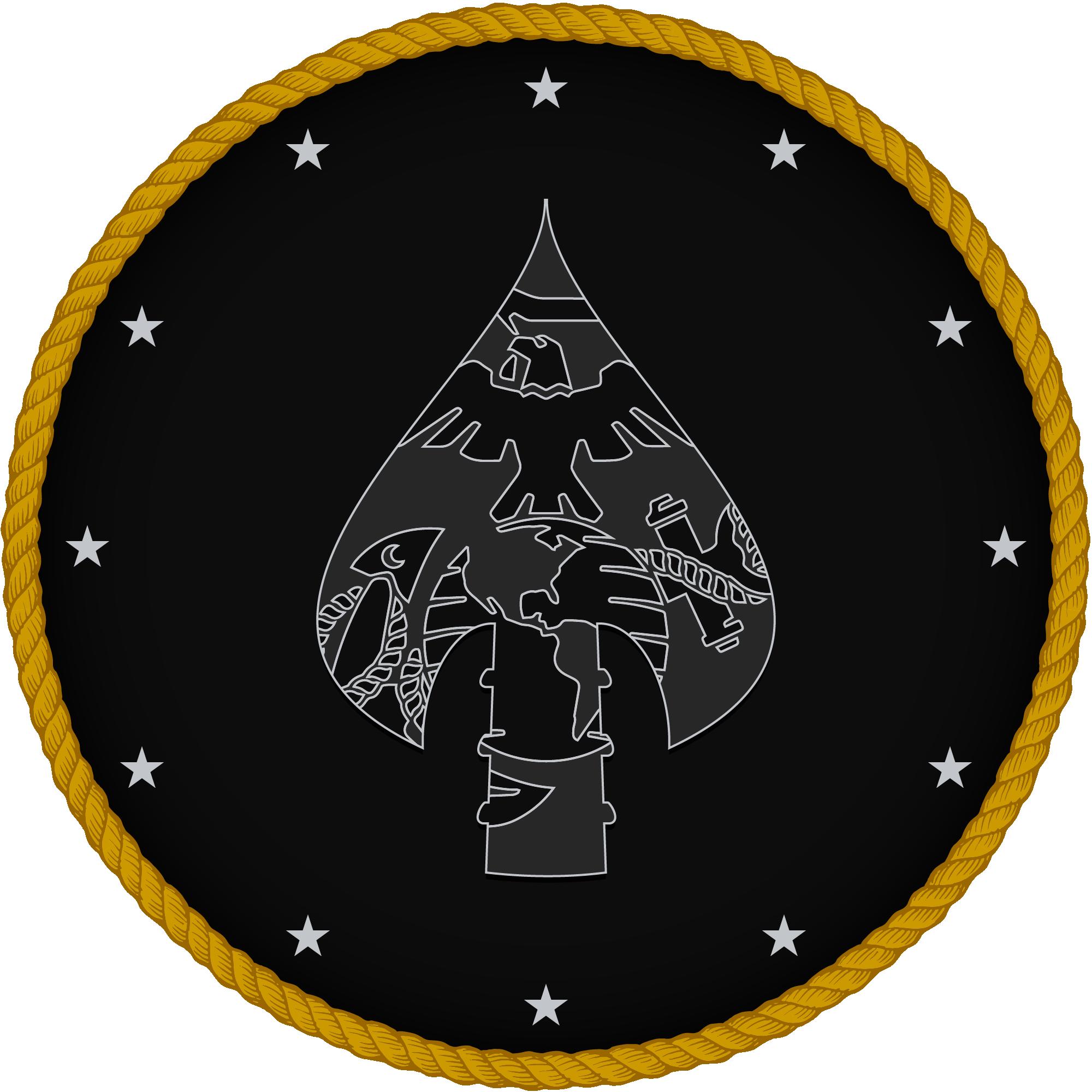 3d Marine Raider Battalion