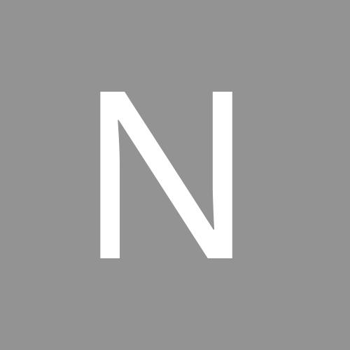 N. Nelson