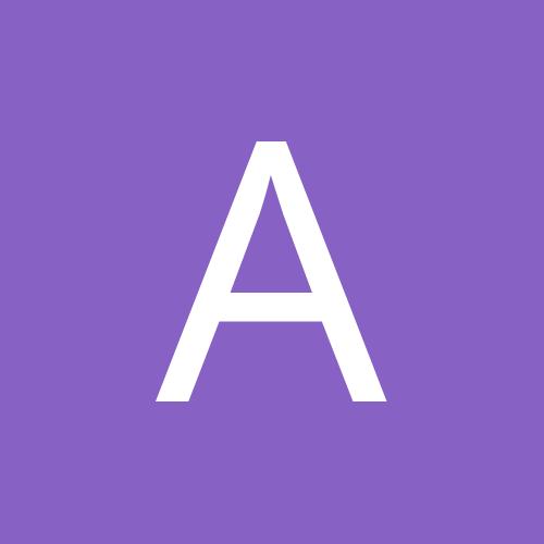 Aq_Relics
