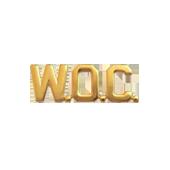 WOC Dalton